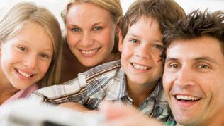 Makelaardij verzekeringen hypotheek advies pensioen for Zakelijke hypotheek